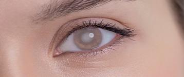 أحدث تقنيات جراحات العيون